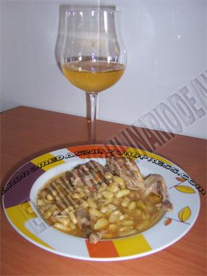 plato-y-copa2