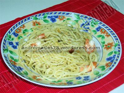 spaghetti-con-langostinos1